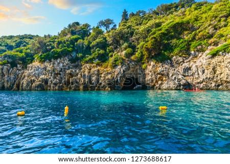 corfu-greece-september-16-2018-450w-1273