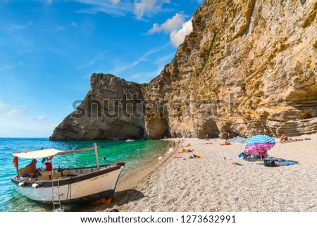 corfu-greece-september-18-2018-450w-1273