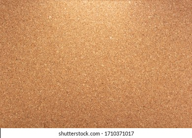 cork board as background texture material