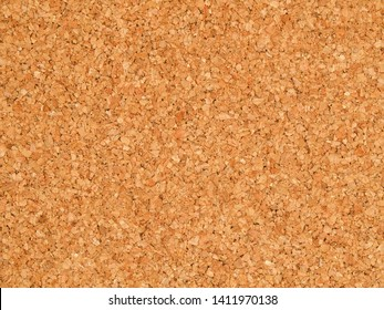 Cork board pettern back ground