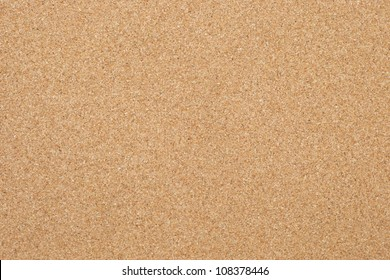 cork board texture background, corkboard
