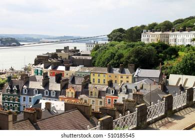 Cork, Ireland / Beautiful city in Ireland