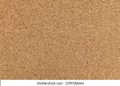 Cork napkin background texture - with free space for copy-text. cork board background.