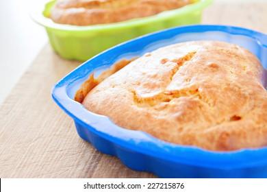 corn muffin baking breakfast health lunch food