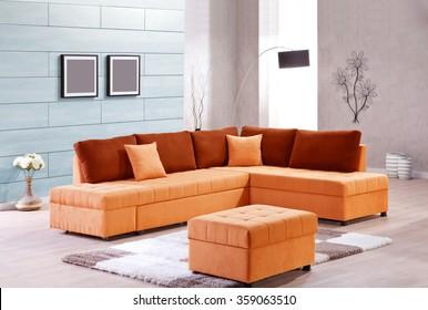 Genial Shutterstock
