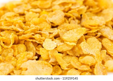 cornflakes, cereal