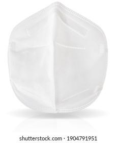 Corona Face mask FFP 2 covid-19
