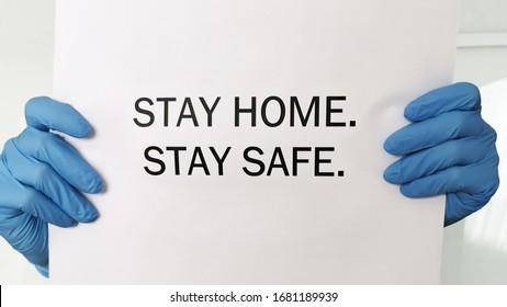 Keep Safe Bilder Wiederherstellen