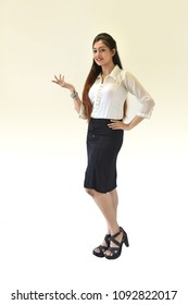 Corporate Girl | Business