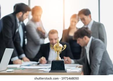 Corporate team professional. Workshop Event Meeting. Business Event Training developrer, Seminars, Management, Education And Development in Corporate. Digital Marketing Training Team. Cooperative peop