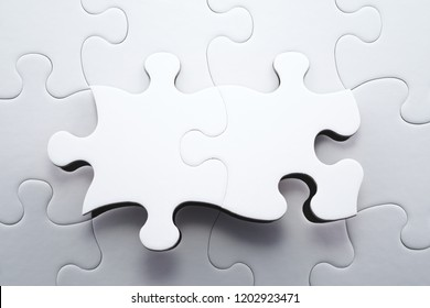 The correct solution. Solving and completing the task.