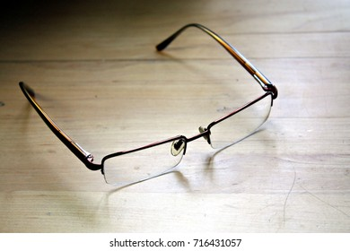 A corrective lens is a lens worn in front of the eye, mainly used to treat myopia, hyperopia, astigmatism, and presbyopia.