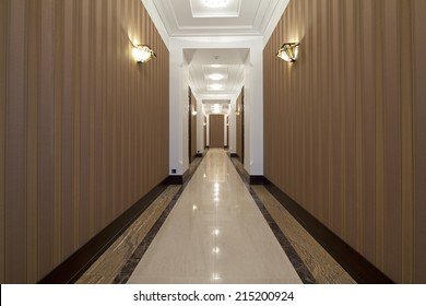 Art deco door images stock photos vectors shutterstock