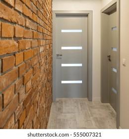 Porte Interne Images, Stock Photos & Vectors | Shutterstock