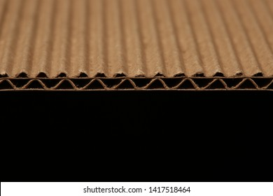 Corrugated Roll Images, Stock Photos & Vectors | Shutterstock