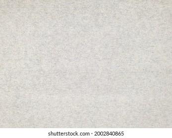 Wellpappe.Papierstruktur und Muster. grauer Hintergrund und Tapete mit Kopienraum.