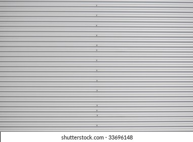 Corrugated Iron Images Stock Photos Amp Vectors Shutterstock