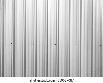 Corrugated Metal Texture Images Stock Photos Amp Vectors