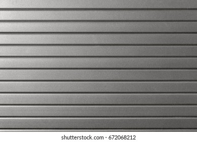 corrugated texture for a striped channeled background and for wallpaper