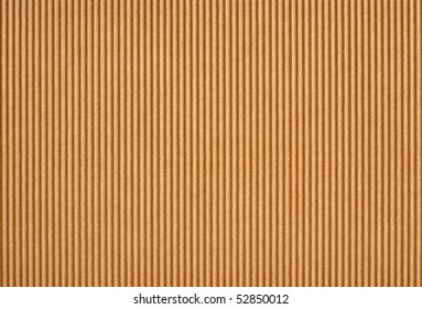 Corrugated Texture also usable as a background