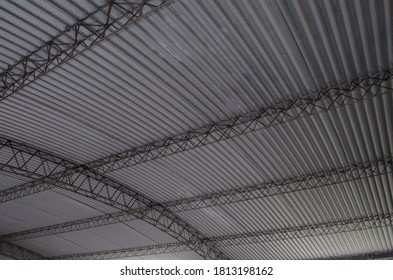 Corrugated Roof Images Stock Photos Vectors Shutterstock