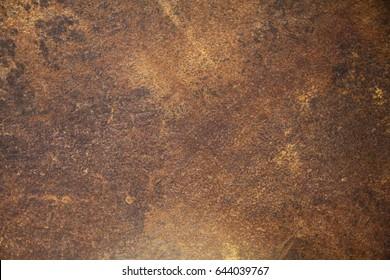 corten, rustic steel plate, Weathering steel, texture, Rusted metal, grunge .