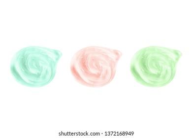Colour Gels Images, Stock Photos & Vectors   Shutterstock