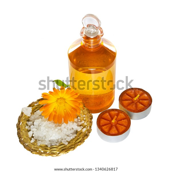 cosmetic-oil-marigold-fragrant-candles-6