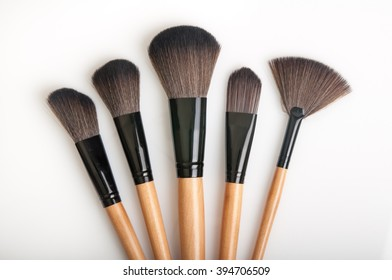 Cosmetics accessories