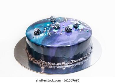 Wondrous Cakes Stock Photo And Image Collection By Kvitka Fabian Birthday Cards Printable Benkemecafe Filternl
