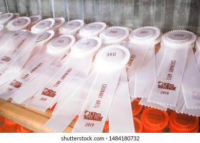 California State Fair Images, Stock Photos & Vectors