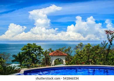 Costa Rica Dreams