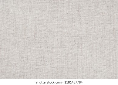 Cotton fabric for background, beige linen texture as background