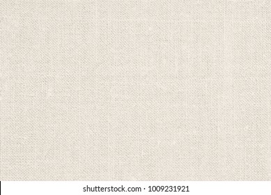 Cotton fabric for background, linen texture background