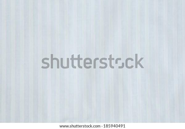 cotton fabric light blue color texture