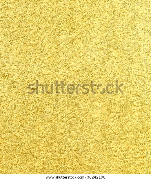 cotton-plush-yellow-bath-towel-600w-3824
