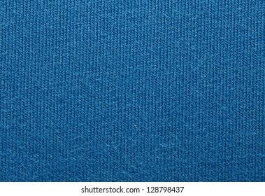 Baumwollgewebe