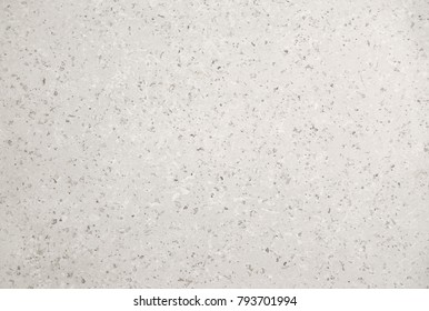 Counter top texture, granite imitation texture