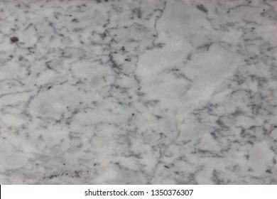 Countertop marble closeup. Abstractbackground