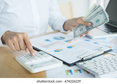 cash budget images stock photos vectors shutterstock