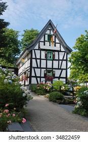 Country Inn - Koenigswinter, Rhine