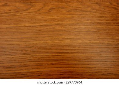 Country oak wood grain texture pattern background