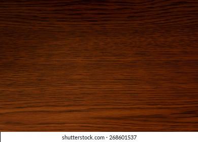 Country oak woodgrain