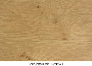 Country oak woodgrain texture background