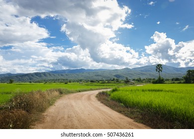 Countryside 6