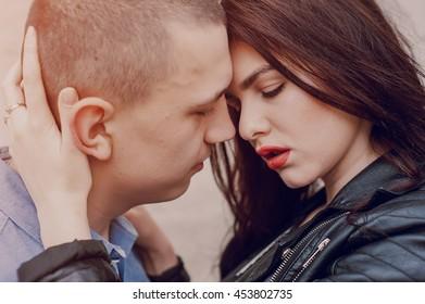 Bedste homoseksuelle dating websteder USA