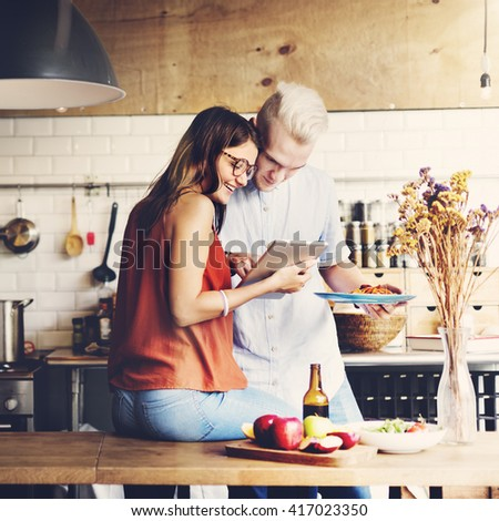 Dating Interisor HobbiesInternet-Dating in Scotland