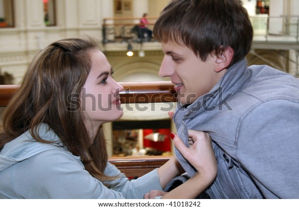 Dating alternatieve om