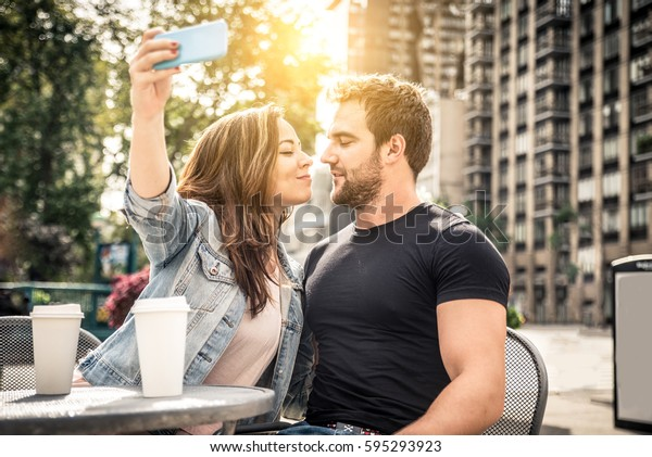 Dating barer NYC