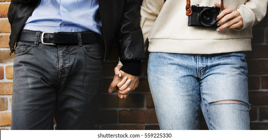 dating sites for over 60 in australia